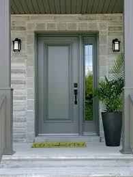 entry doors with side panels. Front Door With Sidelites Remarkable Steel Entry Doors Sidelights Replacement Gray Lamp . Side Panels