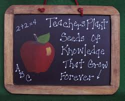 teaching online org teaching online