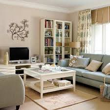 cream living room photos