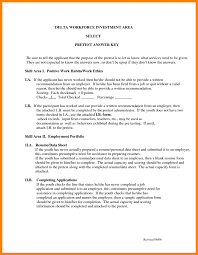Examples Of Medical Assistant Resumes Resume 2017 Sample Summary