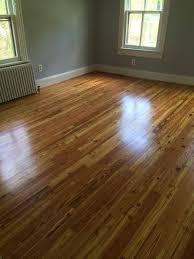 hardwood floor refinishing md