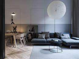 ideas for lighting. Lighting Ideas For Living Room Photos Pin By Osom On Pinterest E
