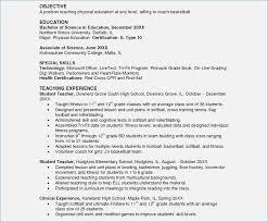 Hockey Player Resume – Fluently.me