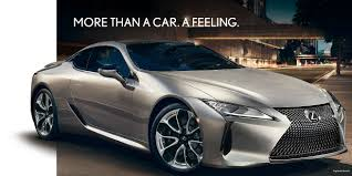 2018 lexus lfa. delighful lfa the 2018 lc intended lexus lfa
