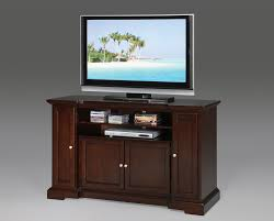 tv stand png. tv stand png
