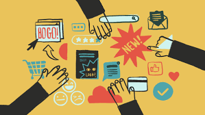Cx Design What B2b Brands Can Learn About Customer Experience Atomicdust
