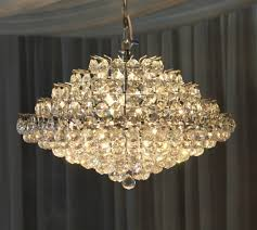 modern colorful chandelier. Chandelier Lighting Big Chandeliers For Sale Buy On Stunning Modern View This Colorful D