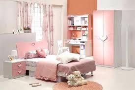 girls bedroom furniture ikea. Bedroom: Girls Bedroom Sets Ikea Furniture M