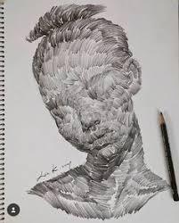 94 Best yukti MA images in 2019 | Drawings, Animal drawings, Art ...