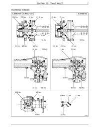 sukup stir ator wiring diagram simple wiring diagrams sukup stir ator wiring diagram auto electrical wiring diagram honda wiring diagram sukup stir ator wiring diagram