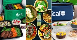 Indian Diet Chart For 1900 Calories 7 Of The Best Healthy Meal Delivery Services In Dubai To Try