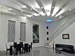 unique ceiling lighting. Home Lighting Ideas Ceiling House Designs Take Unique And Decent For Residential N
