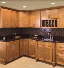 Attractive ... Kitchen Cabinets For Less Cute Modern Kitchen Cabinets For Wholesale Kitchen  Cabinets ... Great Pictures