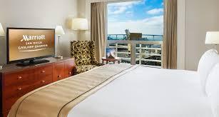 San Diego 2 Bedroom Suites 2 Bedroom Suites Near San Diego The 10 Best Family Hotels In San