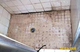 amusing how to remove mold from shower doors black in caulk clean moldy caulking and door