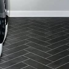 tile floor bathroom. black tile flooring white and mosaic laundry room floor tiles design ideas regarding remodel bathroom