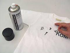 Праймеры, <b>полимеры</b>, термоскотч, тефлоновые маты – купить с ...