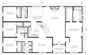 4 bedroom modular home plans 4 bedroom modular home 4 bedroom modular home plans luxury modular