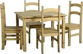 mexican wooden furniture round wood kitchen table and chairs com with chairs mexican wood furniture mexican wooden furniture