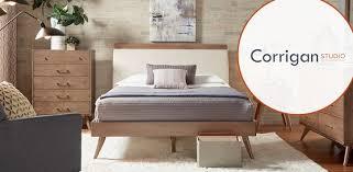 studio bedroom furniture. Living Room Furniture · Kitchen \u0026 Dining Bedroom FurnitureOffice Studio E