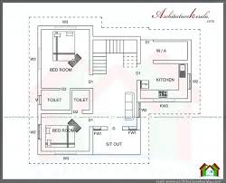500 sq ft house plans 2 bedrooms sq ft house plans 2 bedroom style elegant sq