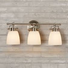 Wayfair Bathroom Light Fixtures 56 Wayfair Bathroom Lighting Quoizel Flynn 4 Light Bath