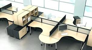 Modular office furniture small spaces Layout Office Furniture Small Spaces Compact Office Furniture Small Spaces Office Desk Incredible Compact Office Desk Also Office Furniture Small Spaces Nutritionfood Office Furniture Small Spaces Gallery Of Office Furniture For Small