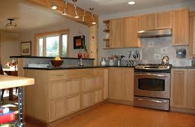 kitchen eco friendly flooring design and isnpiration of s most environmentally countertops south africa earth kitchenware ideas