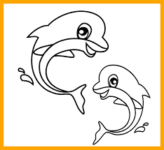 Simple Zoo Coloring Pages To Print Http Co Animals Pi On Safari