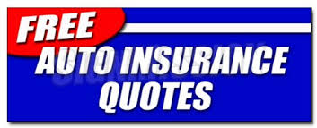 Free Auto Quote Best Free Auto Insurance Quotes Call Now 484848