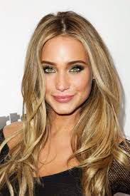 The Color I Want Hair Pinterest