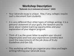 teacher essay topics day in urdu