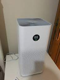 Ümraniye içinde, ikinci el satılık Xiaomi mi air purifier 3H