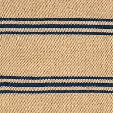 indoor outdoor rug blue striped outdoor rug blue and white striped indoor outdoor rug odilia tropical indoor outdoor rug blue