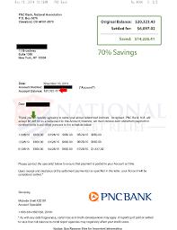 pnc bank 70 savings