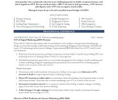 Make Online Resume Free Online Resumes Dreaded Teacher Resume Samples Websiteate Downloads 20