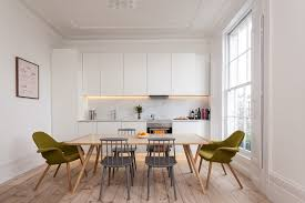 traditional scandinavian furniture. fine scandinavian contemporary kitchen chair scandinavian with bright white open back  dining room chairs in traditional scandinavian furniture i