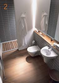 compact bathroom design. Compact Bathroom Designs Brilliant Design Ideas E Small Layout For Bathrooms T