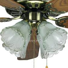 ceiling fans with four lights. Contemporary Four Vintage Style Ceiling Fan Full Size Of Blades 4 Lights Fans With  For Bedroom Large  Inside Four R
