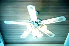 led ceiling fan bulbs led ceiling fan light bulbs good plug in ceiling fan with light and led ceiling fan