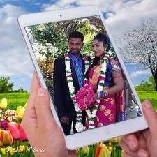 Kapilan Facebook, Twitter & MySpace on PeekYou