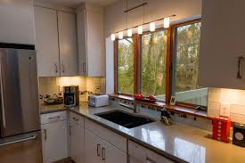 Kitchen Design Newport News Va Kitchen Remodel In Hidenwood Jimhickscom Yorktown Virginia