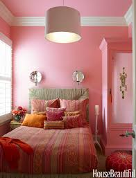 black furniture. Bedroom:Color To Paint Bedroom Walls With Black Furniture Asian Paints For Bedrooms Colour Combination