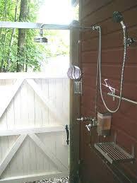 outdoor shower kit outdoor showers shower head outdoor shower heads stainless steel outdoor shower head
