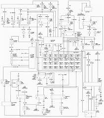 Wiring Diagram Color Key