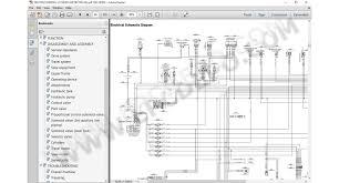 allison transmission wiring diagram on allison images free Allison Shifter Wiring Diagram allison transmission wiring diagram 16 allison automatic transmission wiring diagram 4x4 wiring diagram allison shifter wiring diagram