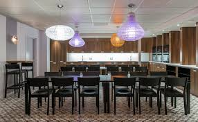 transform dining room office charming inspirational dining room designing charming dining room office