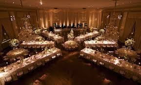 Wedding Reception Table Layout Wedding Reception Seating Tips Wedding Wedding Reception Seating