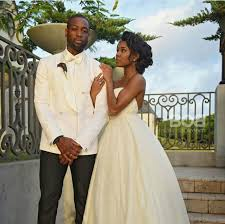 Gabrielle Union Wedding Dress Designer Pin On Wedding Dress