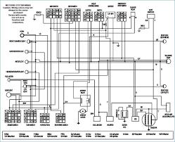 loncin quad wiring diagram bestharleylinks info loncin 70cc quad wiring diagram fortable sunl atv wiring diagram contemporary everything you